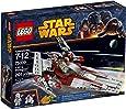 LEGO Star Wars 75039 V-Wing Starfighter
