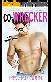 Co-WRECKER (English Edition)