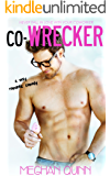 Co-WRECKER (The Binghamton Series Book 1)