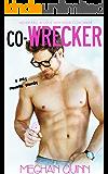 Co-WRECKER