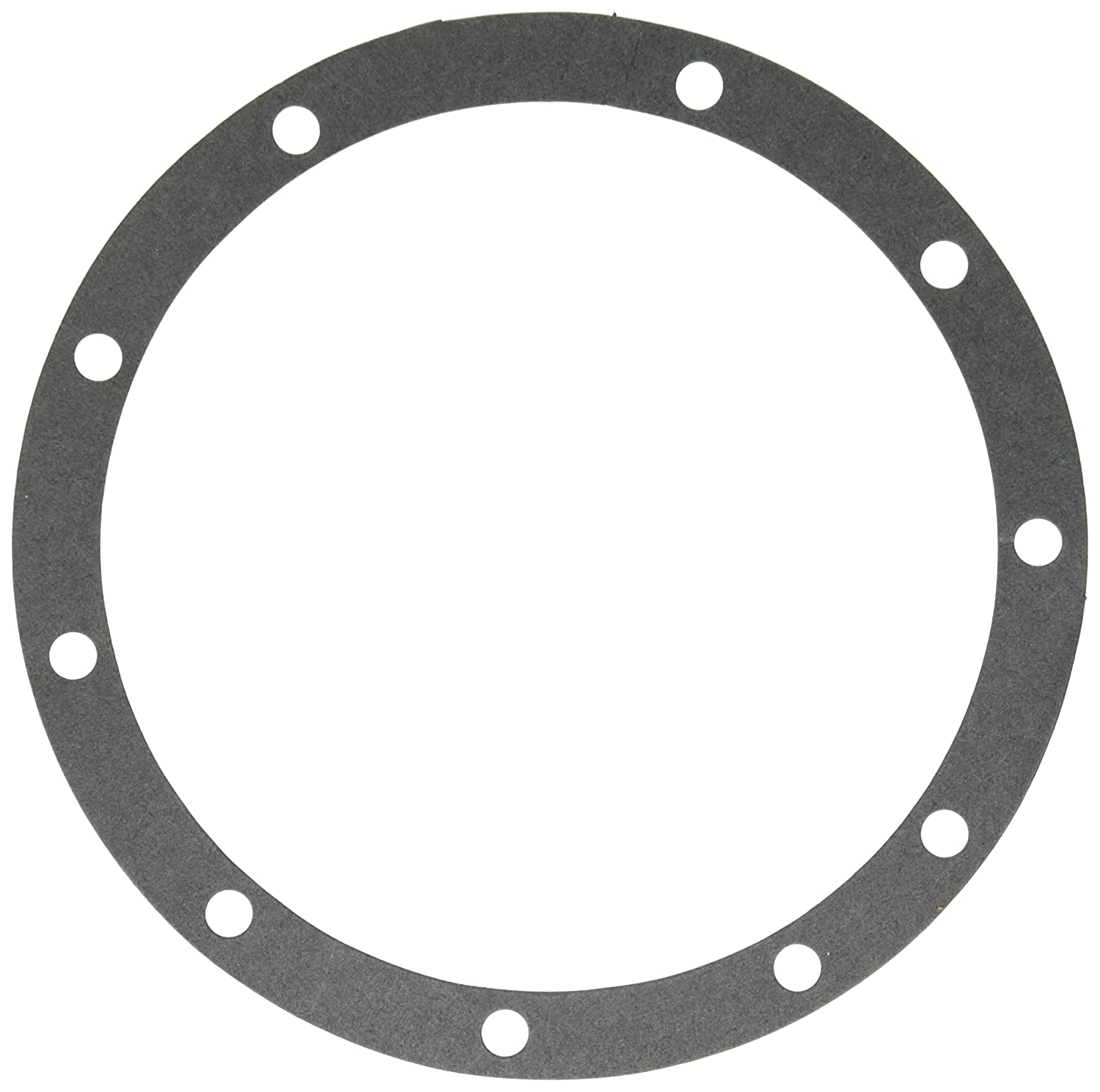 Motive Gear 5101 Differential Cover Gasket