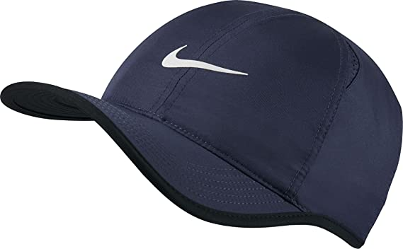 d7bcf40e1214c Nike Eatherlight Hat de Tenis