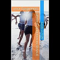 Spaans spreken in Spanje: voor beginners