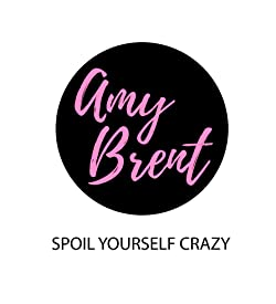 Amy Brent