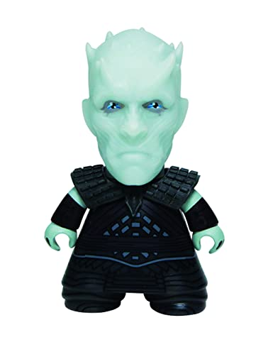 056b6e6f4b Titan's Game of Thrones - Winter is Here Collection - Night King (2/18) at  Amazon's Entertainment Collectibles Store