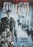 Extinction (Sous-titres français)