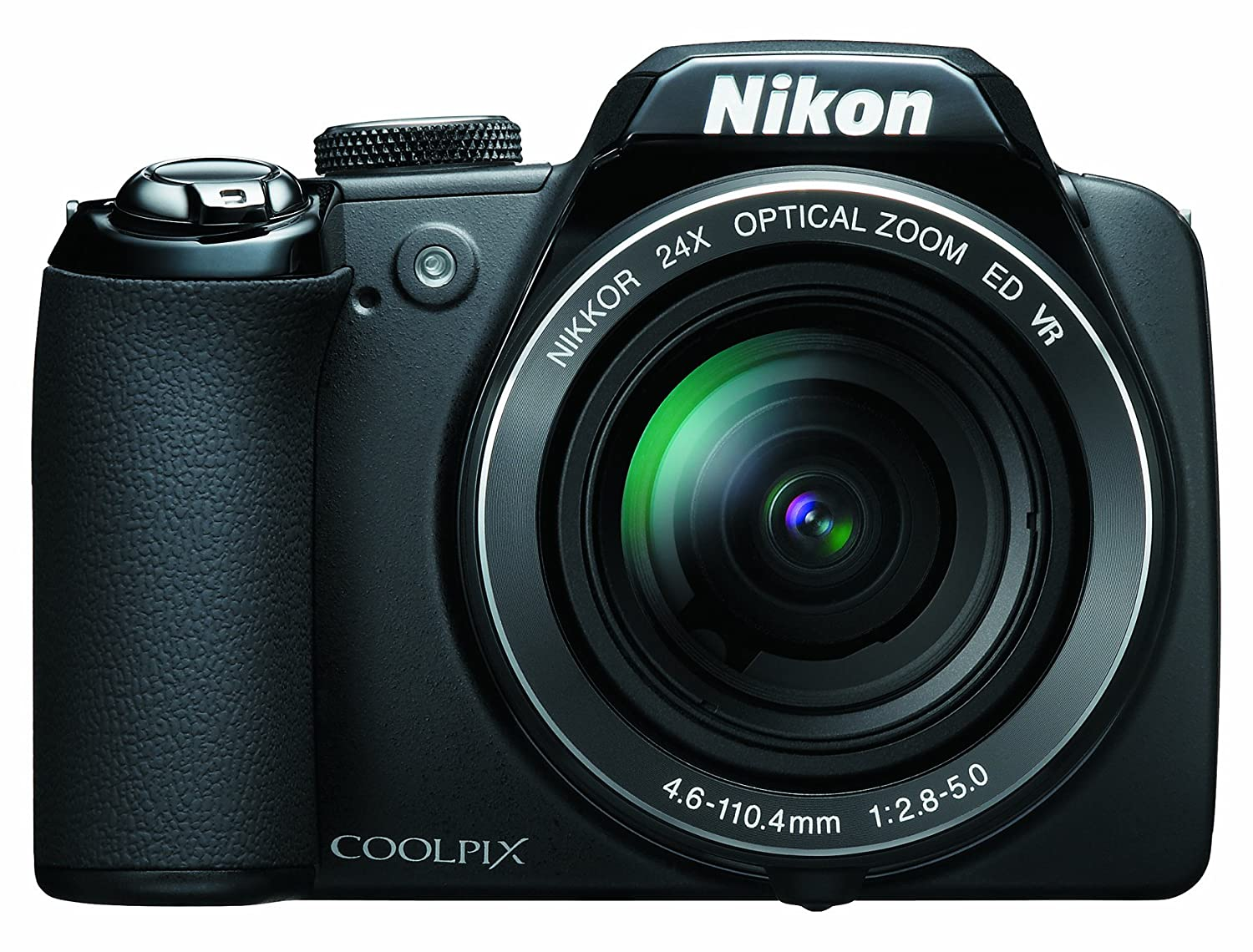 amazon com nikon coolpix p90 12 1mp digital camera with 24x wide rh amazon com camera nikon d90 manual em portugues manual nikon d90 em portugues pdf