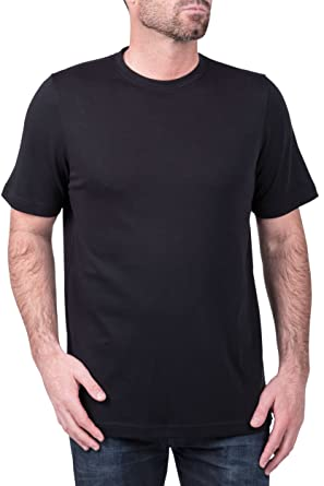 Pure Pima Designer Shirts for Men - Ultra Soft Pima Cotton T Shirt ...