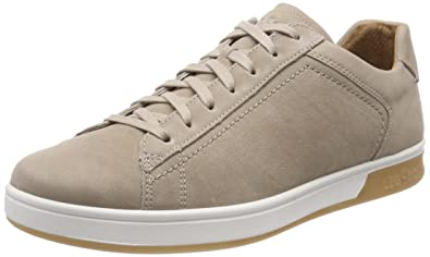 Hommes Arno Sneaker Legero 3cVgOTG