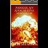 Parker: An Apocalypse Survivor