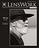 LensWork #83 (The Bill Jay's Best of EndNotes issue) (English Edition)