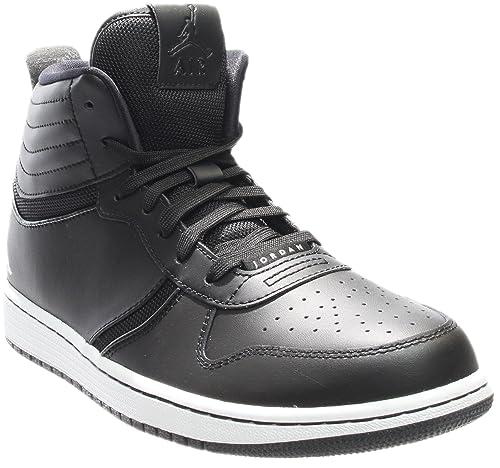 Zapatillas Nike Jordan Heritage Para Hombre: Amazon.es: Zapatos y complementos