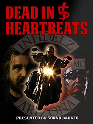 dead in 5 heartbeats download free