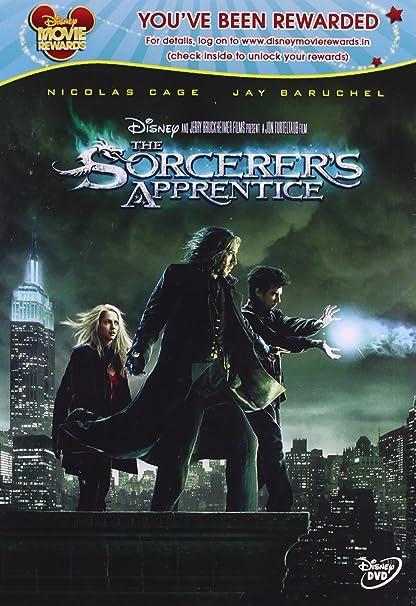 sorcerers apprentice full movie in tamil
