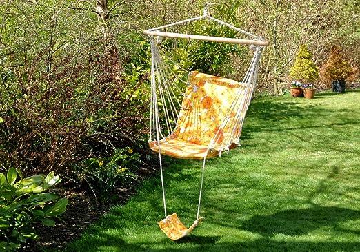 h ngematte aufh ngen nur ein baum h ngematten f r balkon und garten u ein ratgeber sch ner. Black Bedroom Furniture Sets. Home Design Ideas