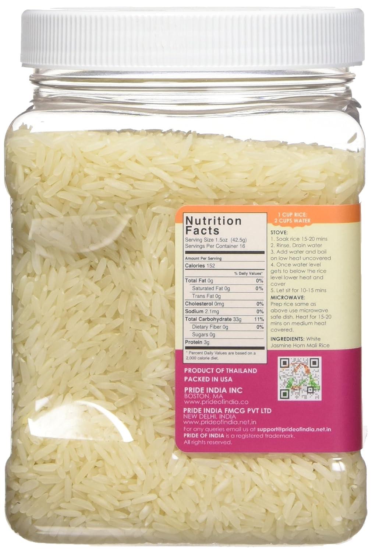 dieta brasilena del arroz bien tasty