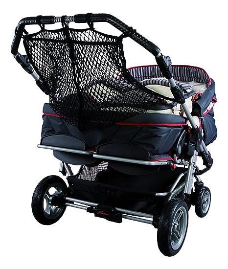 Sunnybaby 850120019 Carrito para bebé y la compra con Red ...