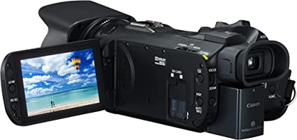 Canon 1005C002 product image 7