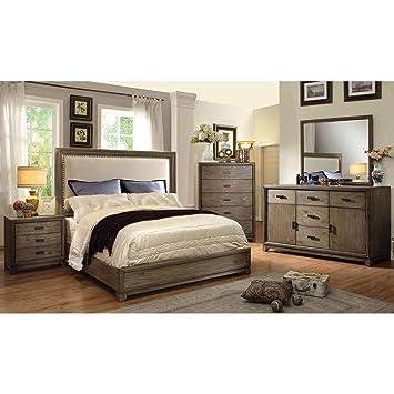 Unique Bedroom Furniture Sets King