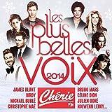 Plus Belles Voix Cherie Fm2014