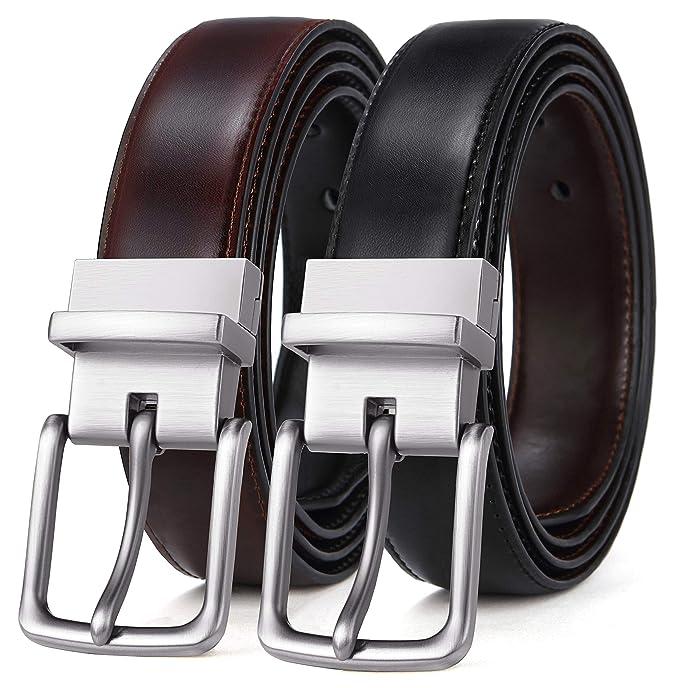 afdff49d3c6 Men s Belt
