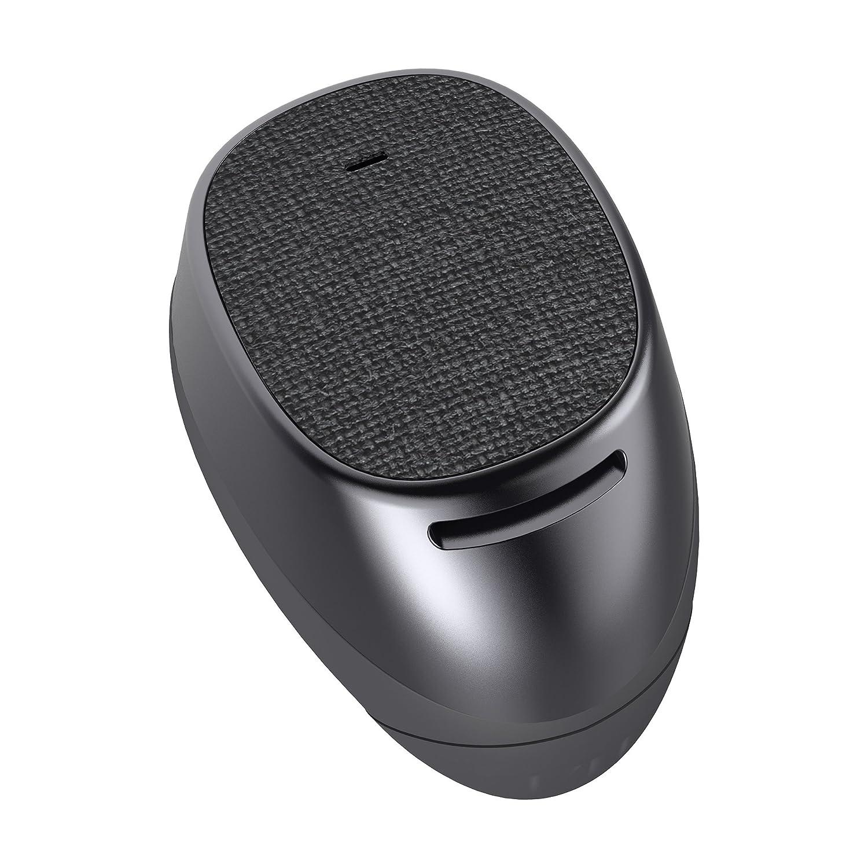 Motorola Smart Bluetooth headset