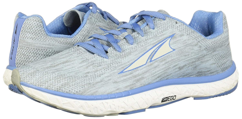the latest c430f 4897e Altra Escalante 1.0 Women's Running Shoes: Amazon.co.uk ...
