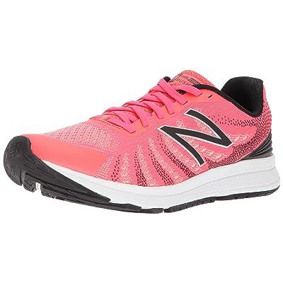 New Balance Women's Vazee Rush V3 Running Shoe   Road Running