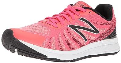 0ac7d6f2d003e Amazon.com | New Balance Women's Vazee Rush V3 Running Shoe | Road ...