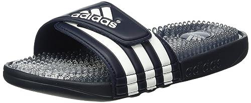 Adidas Adidas Santiossage QdChanclas Para HombreNegronuenavclear Adidas QdChanclas Santiossage Para HombreNegronuenavclear OwPkn0