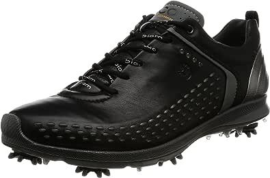 ECCO Men's Biom G2 Golf Shoe