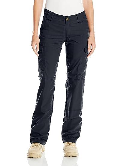 59a4a7578759b Amazon.com  Tru-Spec Women s 24 7 Ascent Pants  Sports   Outdoors