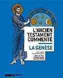 La Genèse commentée