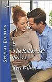 The Ballerina's Secret (Wilde Hearts)