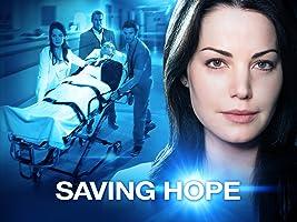watch saving hope season 1 episode 13 online free