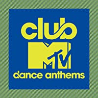 Club MTV [Explicit]