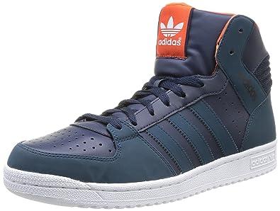 adidas Pro Play 2 Herren Sneaker Mehrfarbig