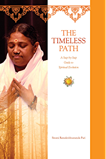 Amazon messages from amma in the language of the heart ebook the timeless path fixed layout edition fandeluxe Image collections