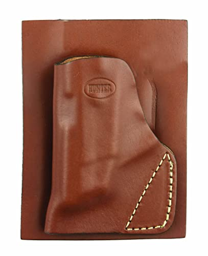 Hunter Company Pocket Holster Ruger LCP