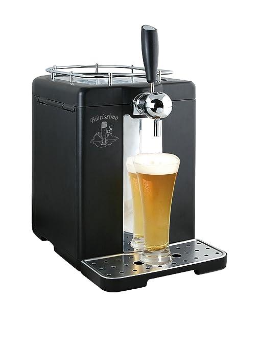 Sogo Dispensador de cerveza para barril 5L
