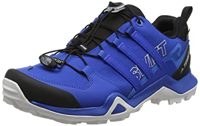 adidas Herren Terrex Swift R2 GTX Cross-Trainer