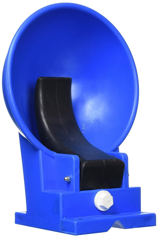 PFIFF 001210-20-1 Abreuvoir à palette Bleu