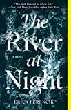 The River at Night: A Novel