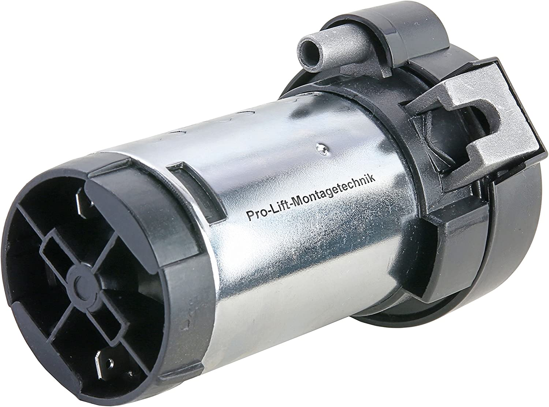Pro Lift Montagetechnik 12v Kompressor Ersatzteil Für Drucklufthorn Fanfare 1 Klang Horn 02101 Baumarkt