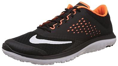d7f12291f94538 Nike FS Lite Run 2 Laufschuhe Verschiedene Farben Aktuelles Modell 2015 Free