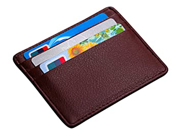 Fancy card holder card case credit card case wallet purse fancy card holder card case credit card case wallet purse wallet colourmoves