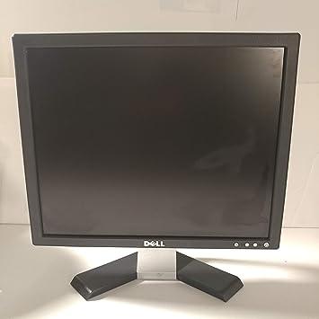 Dell E176FPf V6F01 Windows 8