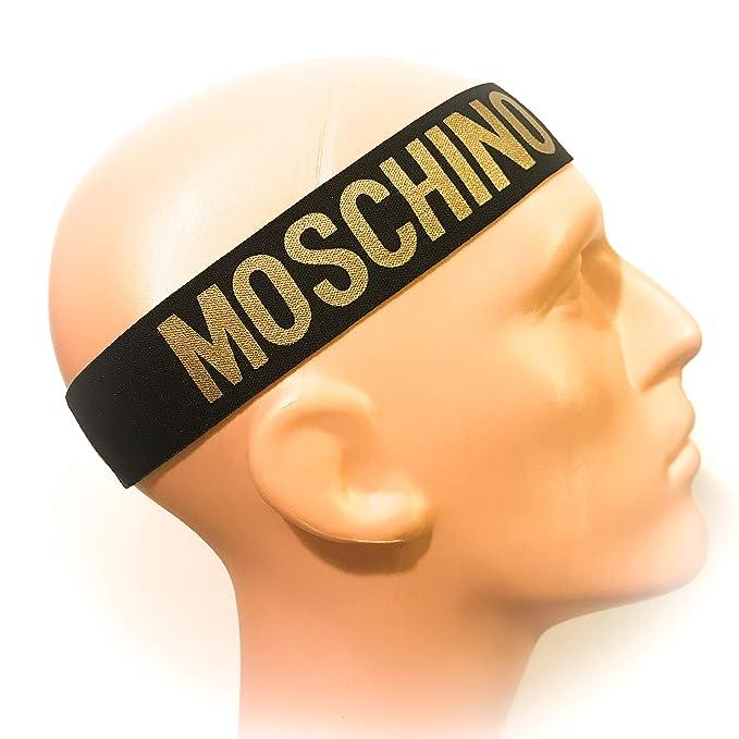 60212608 ExoticDanceDesigns.com Designer Headband - Unisex Gucci Fendi Louis Vuitton  Givenchy Versace Balenciaga Moschino Nike Black: Amazon.ca: Clothing & ...