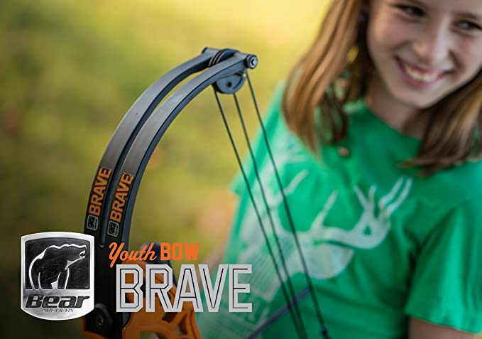 Bear Archery 1000441-P product image 2