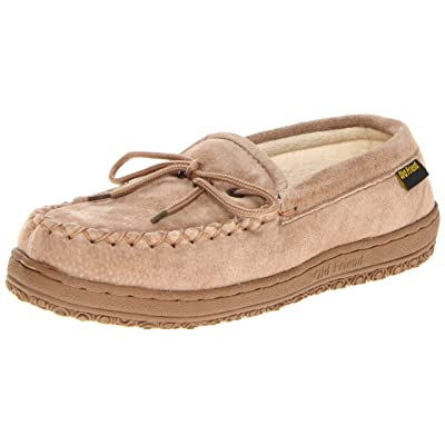 Old Friend Women's 484132 Moccasin | Loafers & Slip-Ons